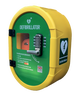 AED Cabinets & Cases