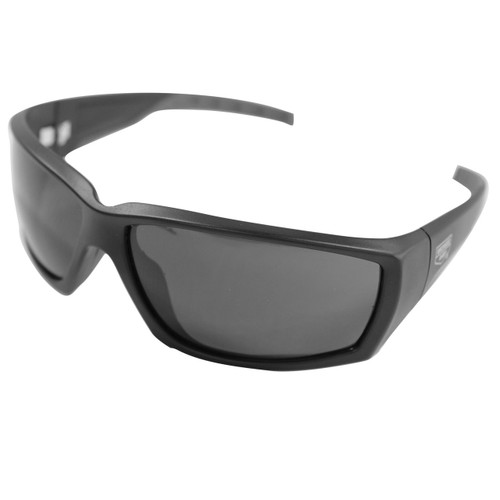 Off-Eye® Shooting Optical Filter - Frost Kit - Birchwood Casey