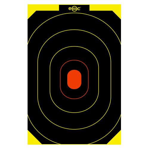Shooting Targets | Birchwood Casey