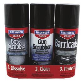 birchwood-casey-aerosol-value-pack.jpg