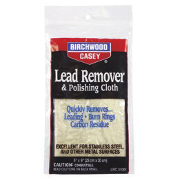 birchwood-casey-lead-remover.jpg