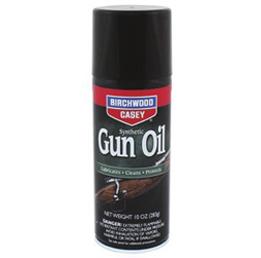 birchwood-casey-synthetic-gun-oil.jpg