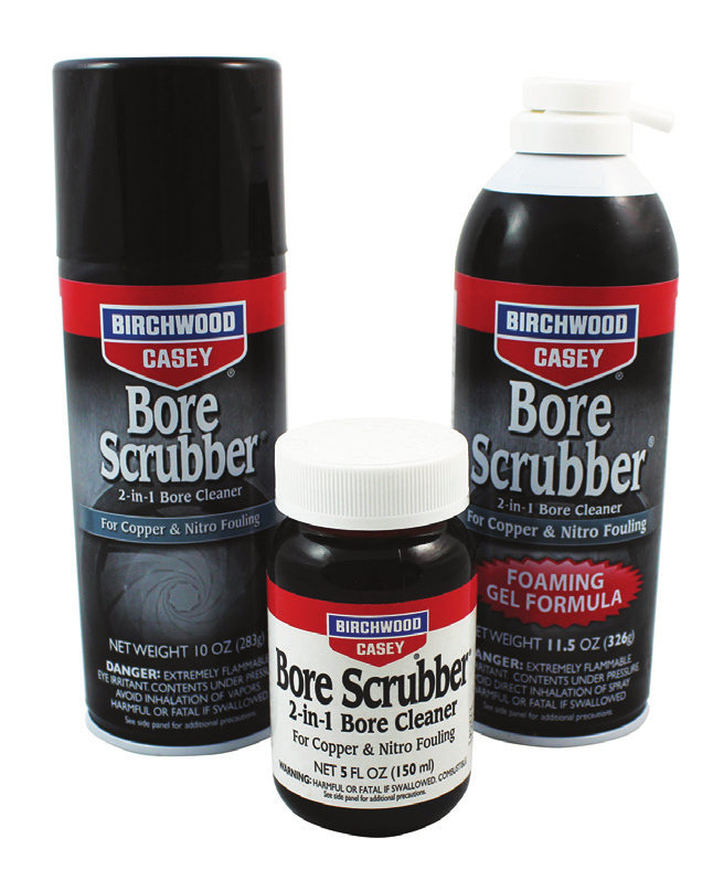 bore-scrubber.jpg