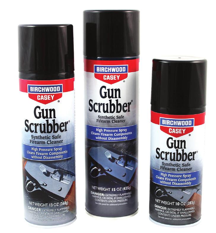 gun-scrubber.jpg