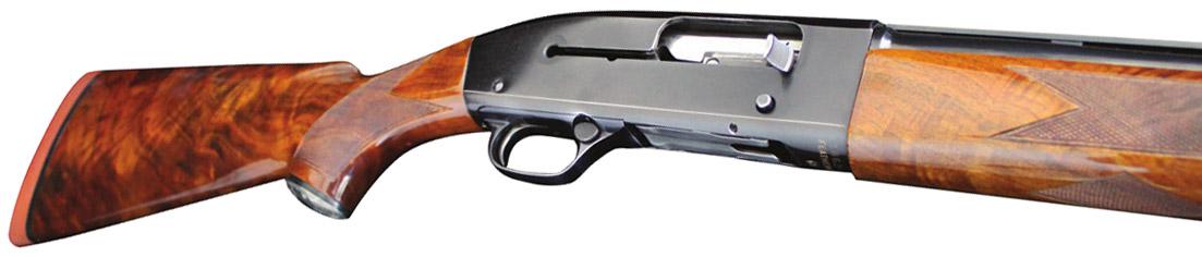 shot-gun.jpg
