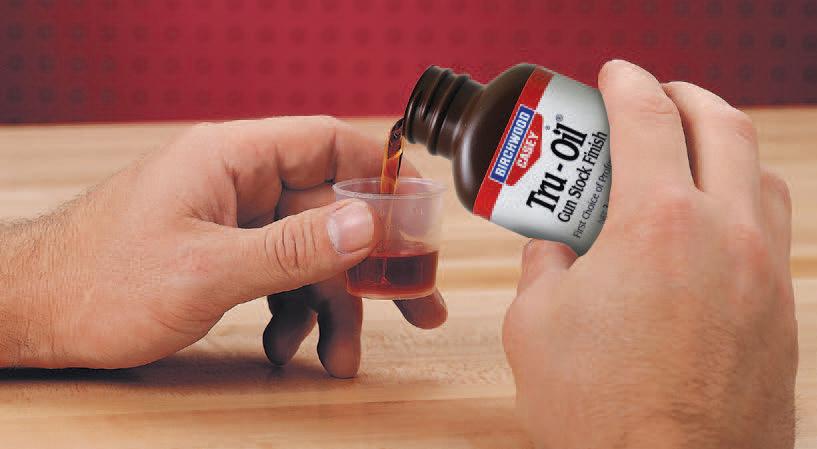 tru-oil-cup.jpg
