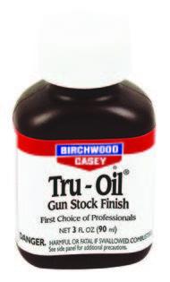 tru-oil.jpg