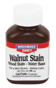 walnut-stain.jpg