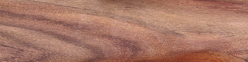 wood-texture.jpg