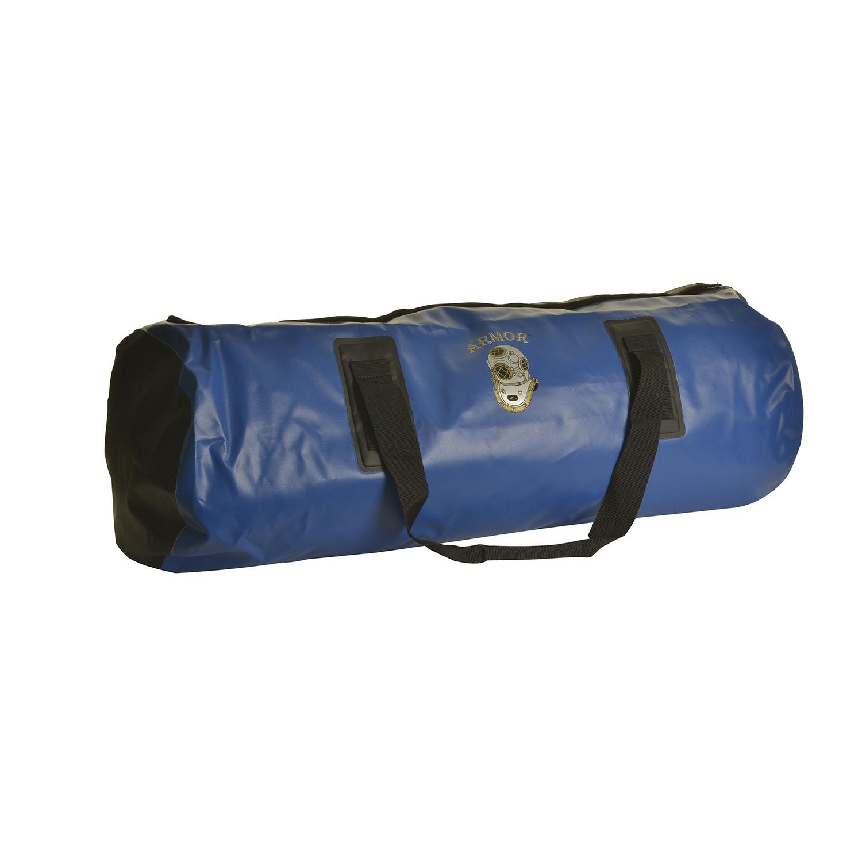 Armor Duffel Dry Bag