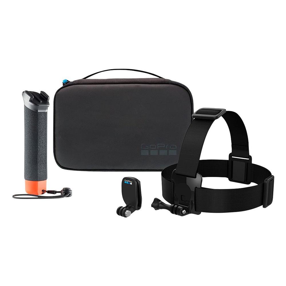 GoPro® Adventure Mount Kit for GoPro®