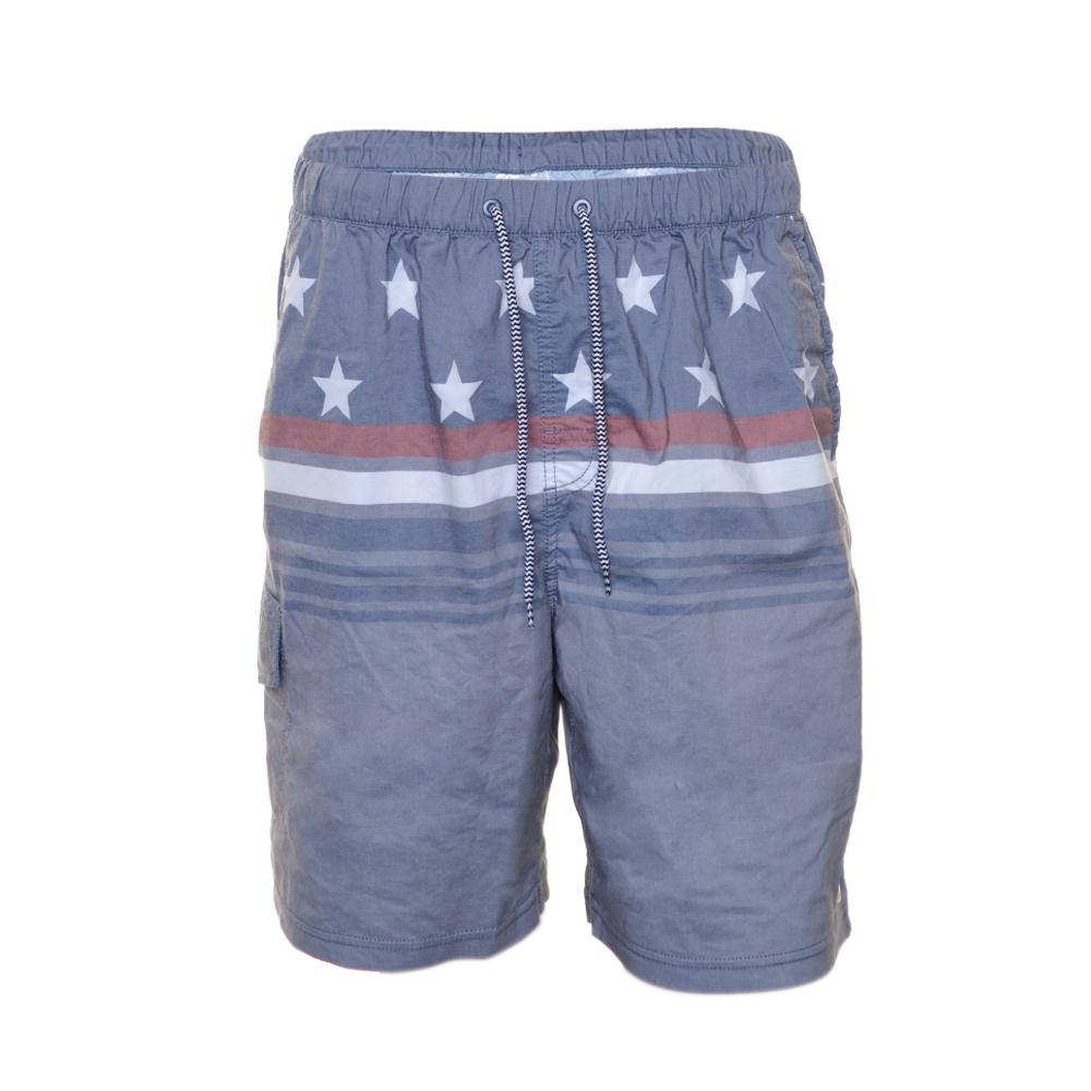 EVO Duke Shorts (Men's) - Navy