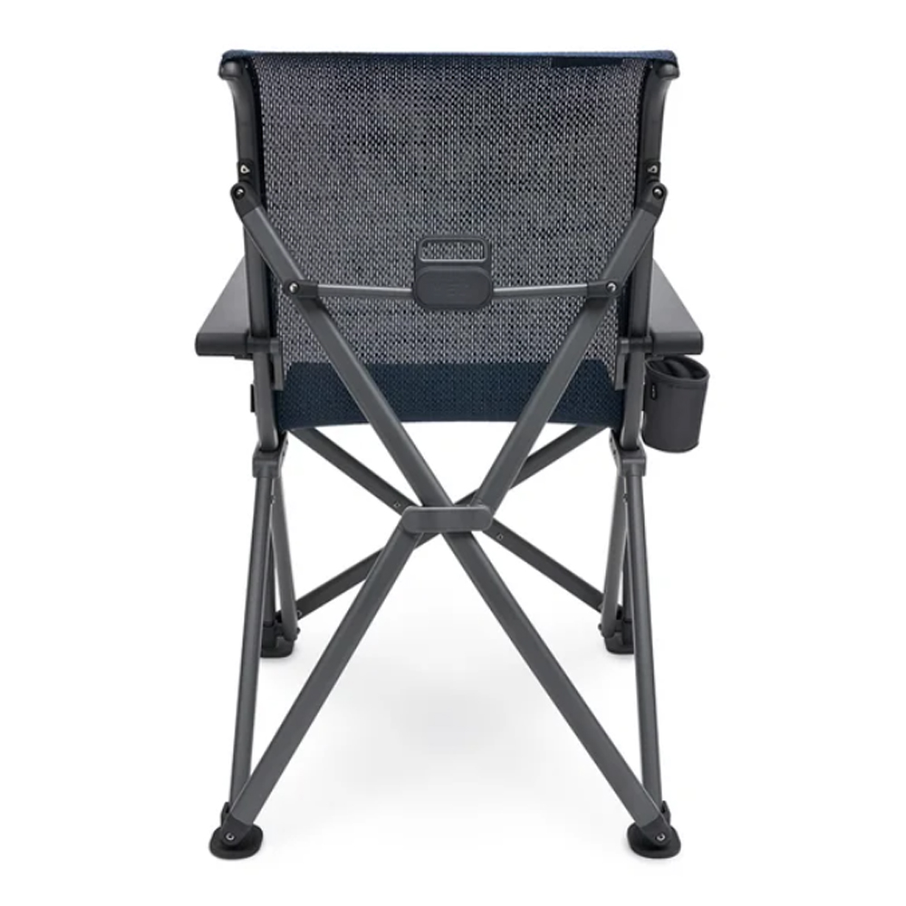 Yeti Trailhead™ Camp Chair - Navy