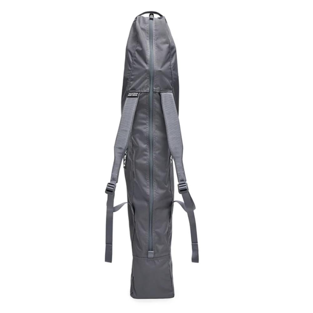 Yeti Trailhead™ Camp Chair