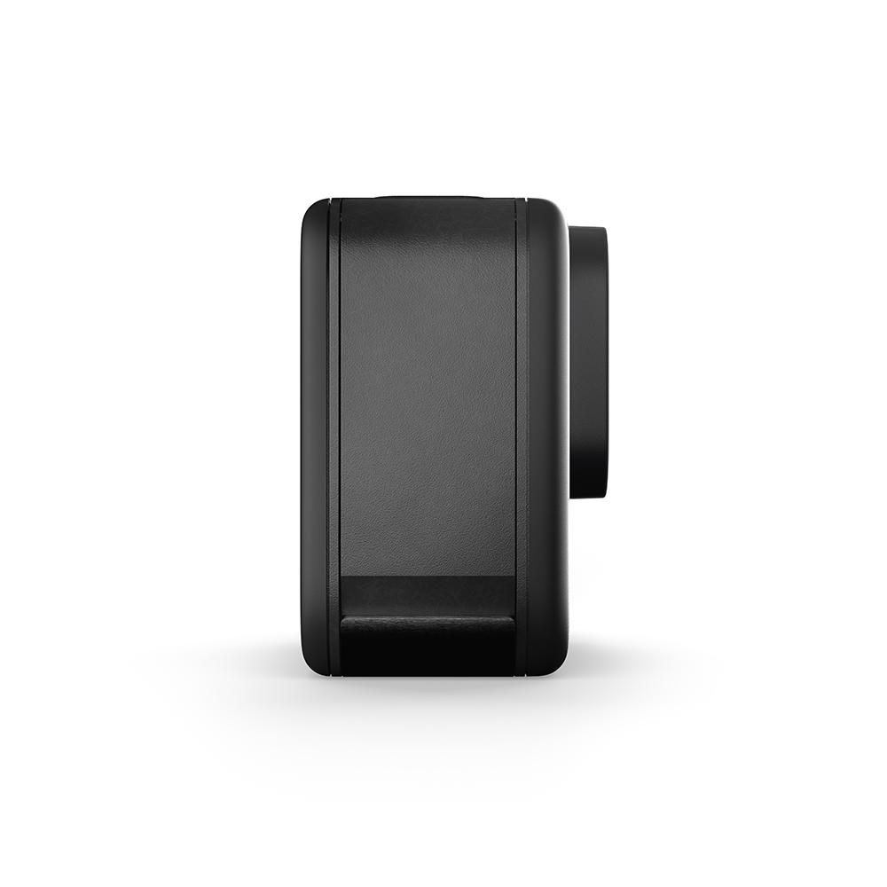 GoPro HERO10 Black Camera Right Side