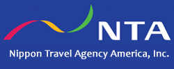 Nippon Travel Agency America, Inc.