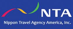 Nippon Travel Agency America, Inc.
