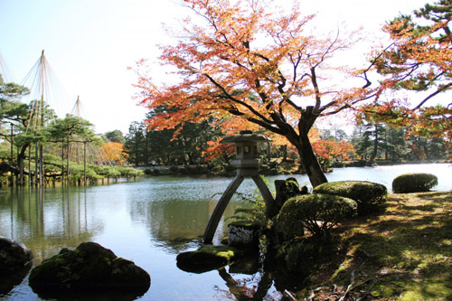 Great Trail of Japan 16 Days