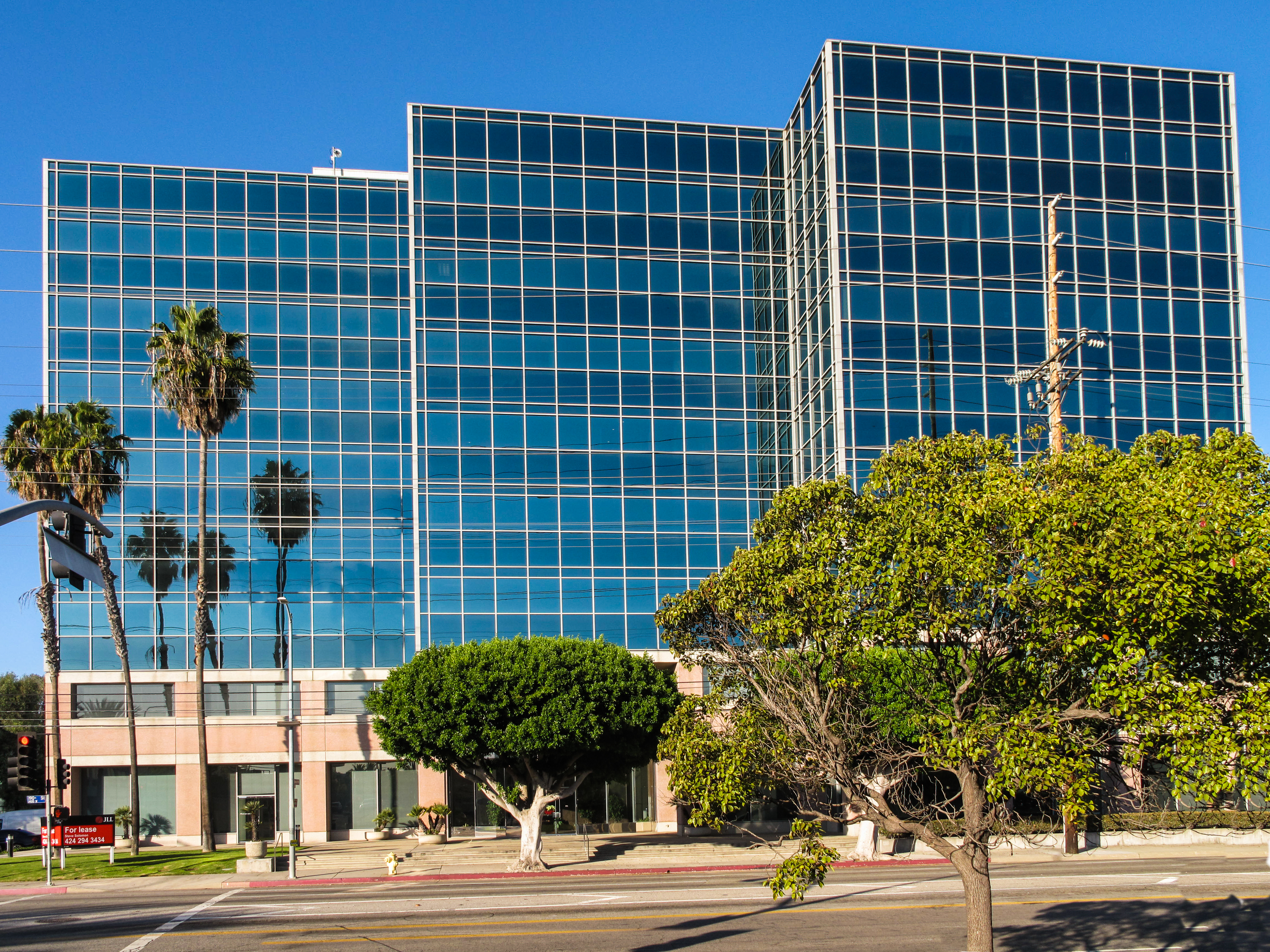 lax-officeexterior.jpg
