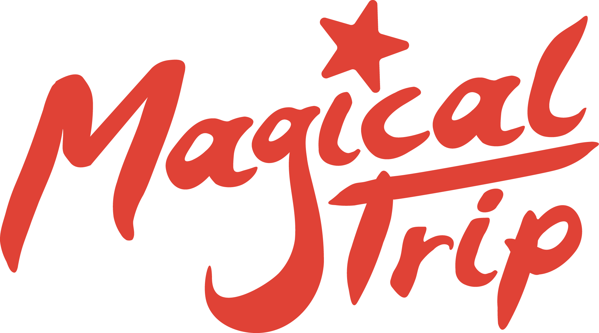 Magical Trip