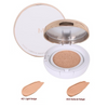 M Magic Cushion Moisture SPF50+/PA+++ compact - available shades: #21 Light Beige and #23 Natural Beige