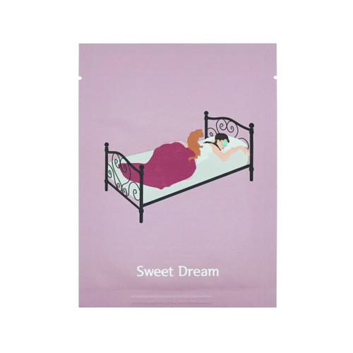 PACK-age Sweet Dream sheet mask