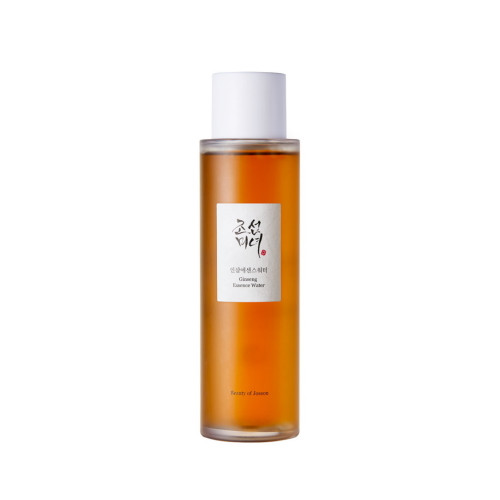 Beauty of Joseon Ginseng Essence Water 150 mL