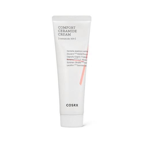COSRX Balancium Comfort Ceramide Cream 80g