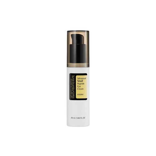 COSRX Advanced Snail Peptide Eye Cream 25 mL