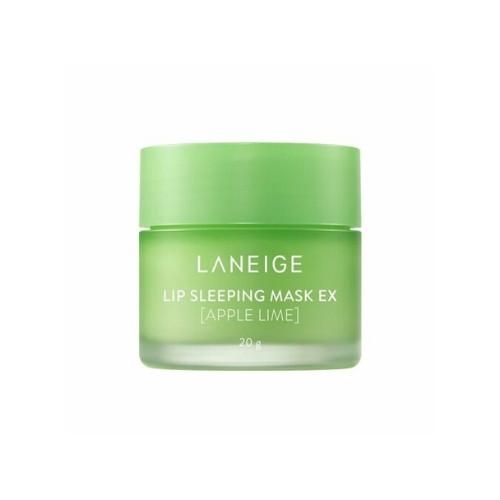 Laneige Lip Sleeping Mask [Apple Lime] 20g