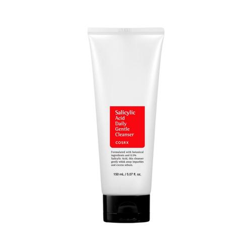 COSRX Salicylic Acid Daily Gentle Cleanser 150 mL