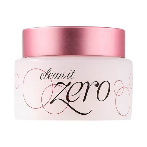 Banila Co. Clean it Zero Classic