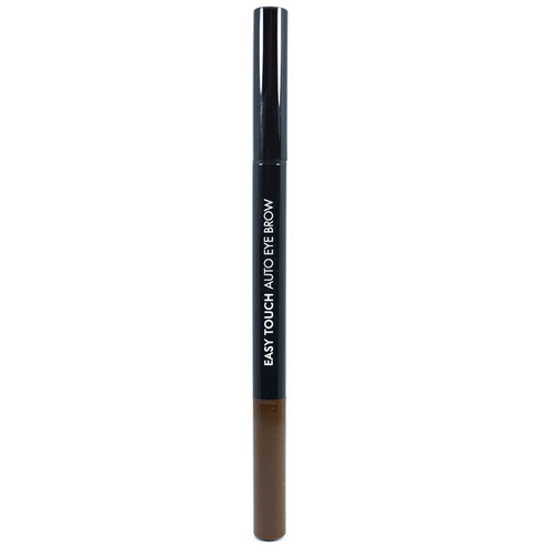 Tonymoly Easy Touch Auto Eyebrow