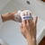 Wish Formula C450 Bubble Peeling Pad: How to use