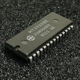 Mitel MT3530BE MT3530