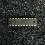 NXP 74HC573N