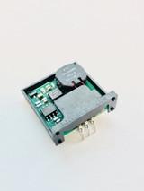 Power Trends PT5027A Module DC DC Converter -8V 600mA 4.75V - 7V Input
