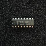 HD74HC153P