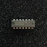 SN74S10N