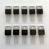 TL780-15C