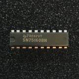 SN75160BN