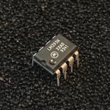 Motorola LM393N