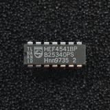 HEF4541BP