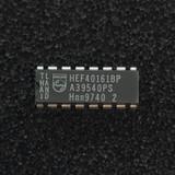 HEF40161BP