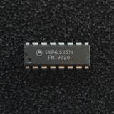 SN74LS251N