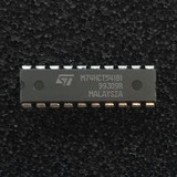 M74HCT541B1R
