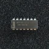 DM7407N