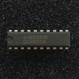 CD74HC574E