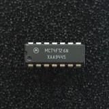 MC74F126N