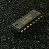 SN74S195N